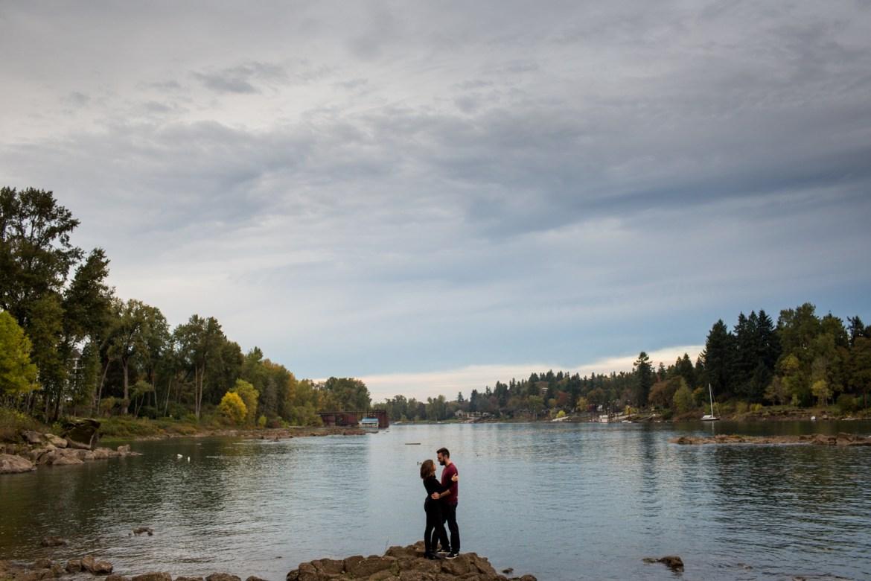 Lake-Oswego-Weddings-010