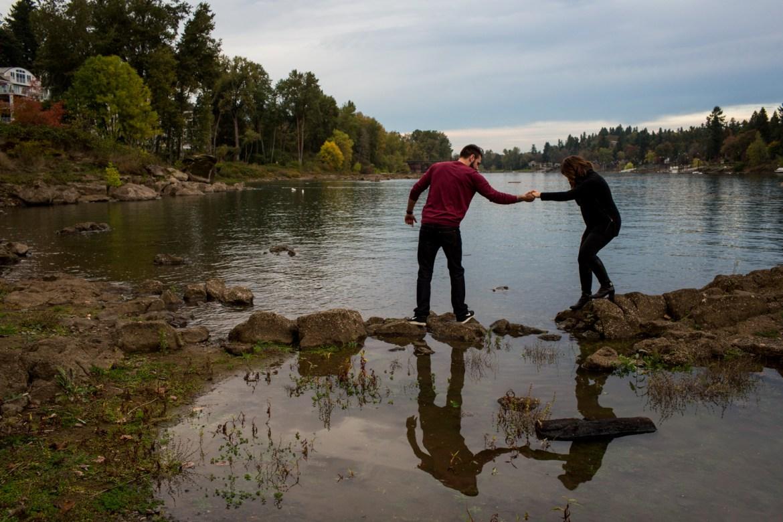 Lake-Oswego-Weddings-011