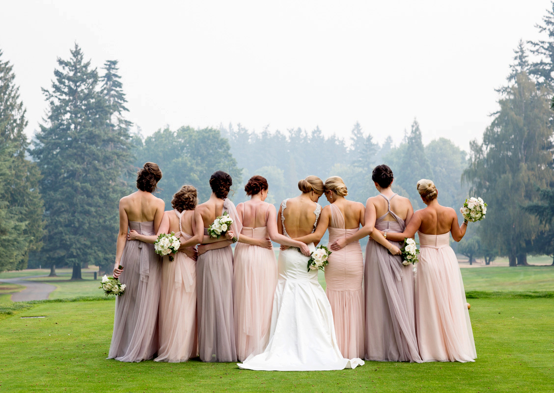Best-Portland-Wedding-Photographer-006