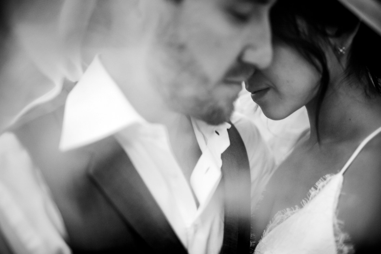 Best-Portland-Wedding-Photographer-009
