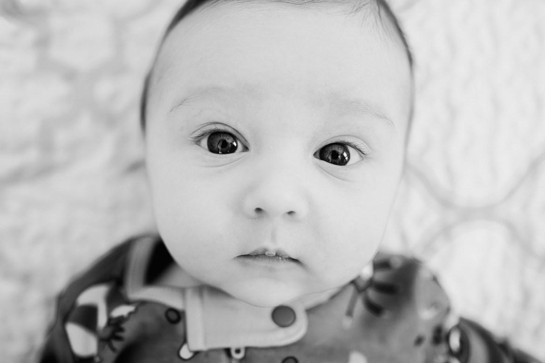 baby-photos-portland-04