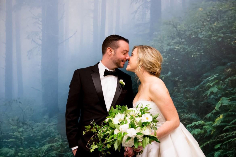 LeftBank-Bridal-Bliss-Wedding-01