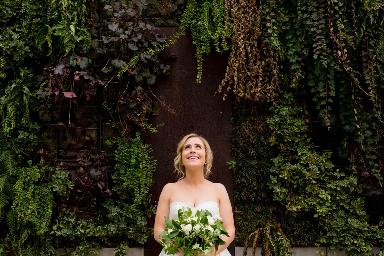 LeftBank-Bridal-Bliss-Wedding-03