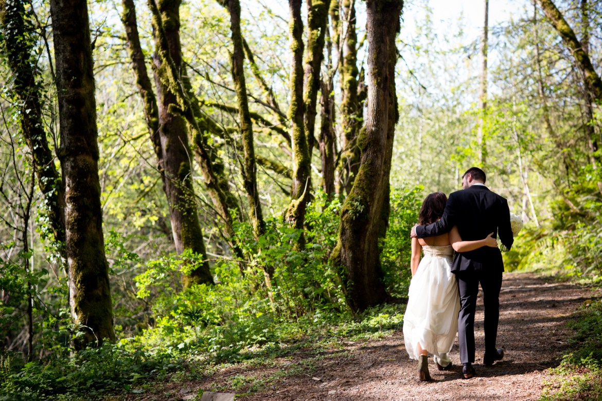 Waterfall-Weddings-Portland-25