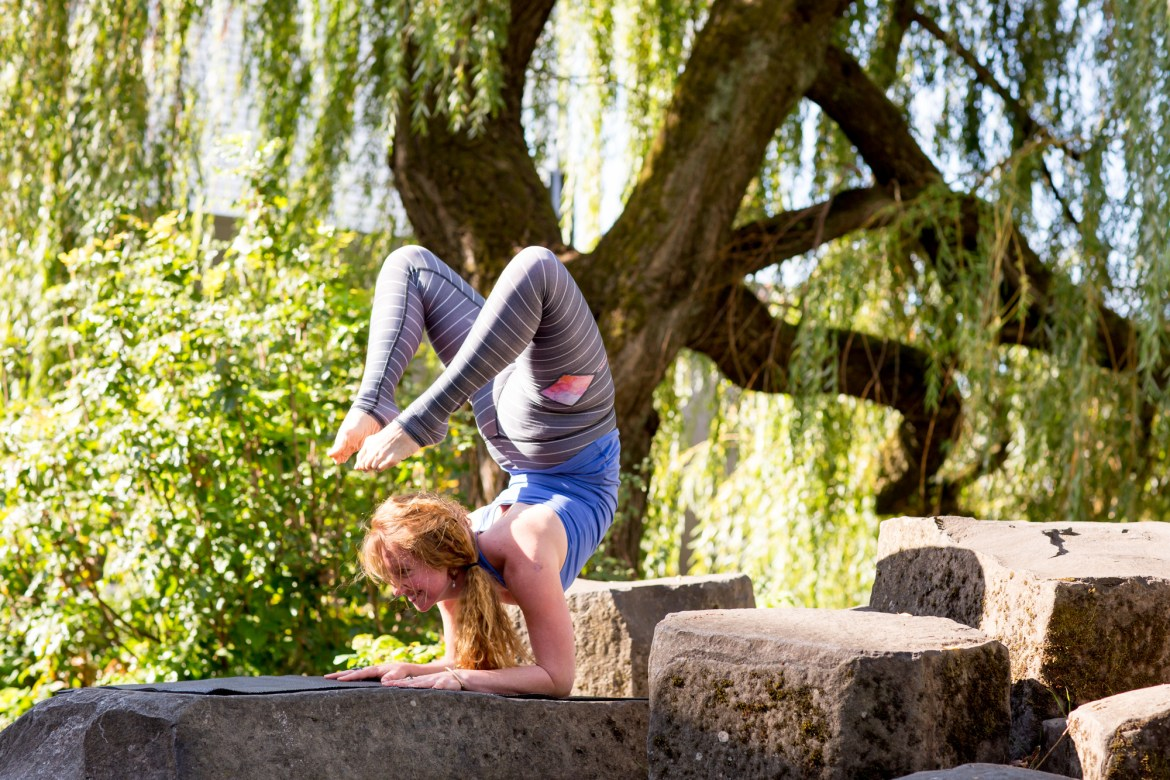 commercial-photos-yoga-portland-007