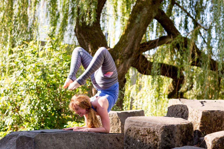 commercial-photos-yoga-portland-007