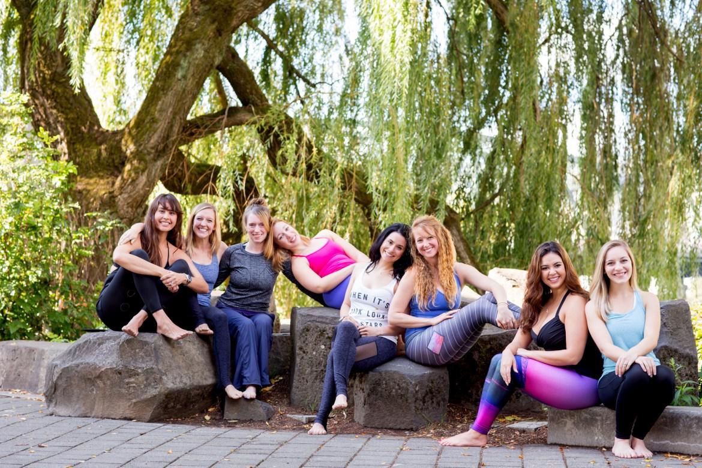 commercial-photos-yoga-portland-009