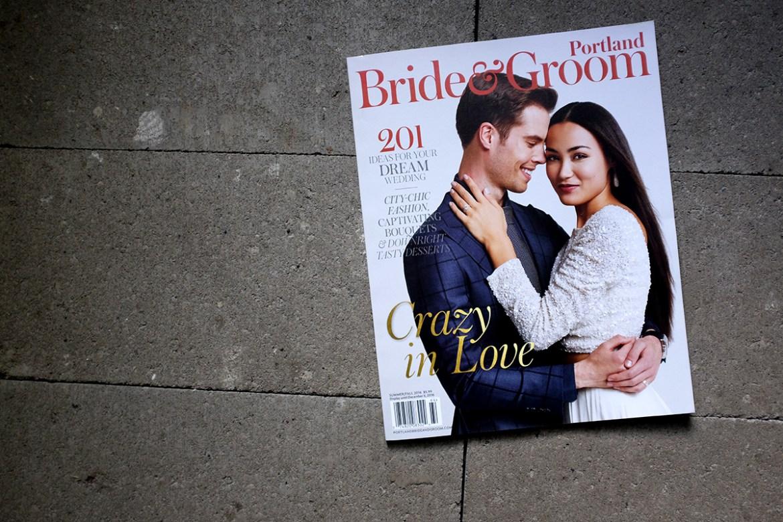portland-bride-and-groom-best-2