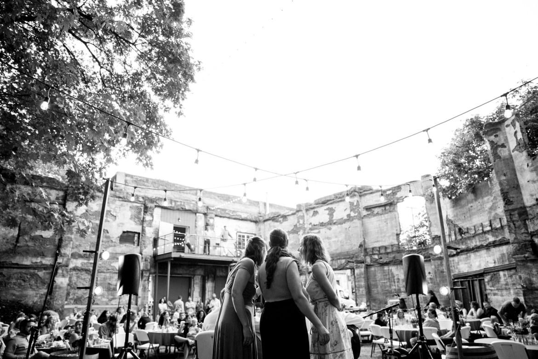 hood-river-weddings-011