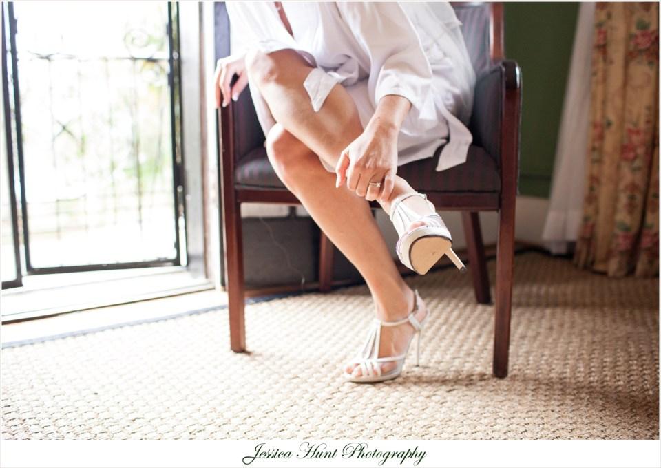 MillstoneatAdamsPond|JessicaHuntPhotography|SCWeddingPhotography|WeddingDay|2105|BLOG-15