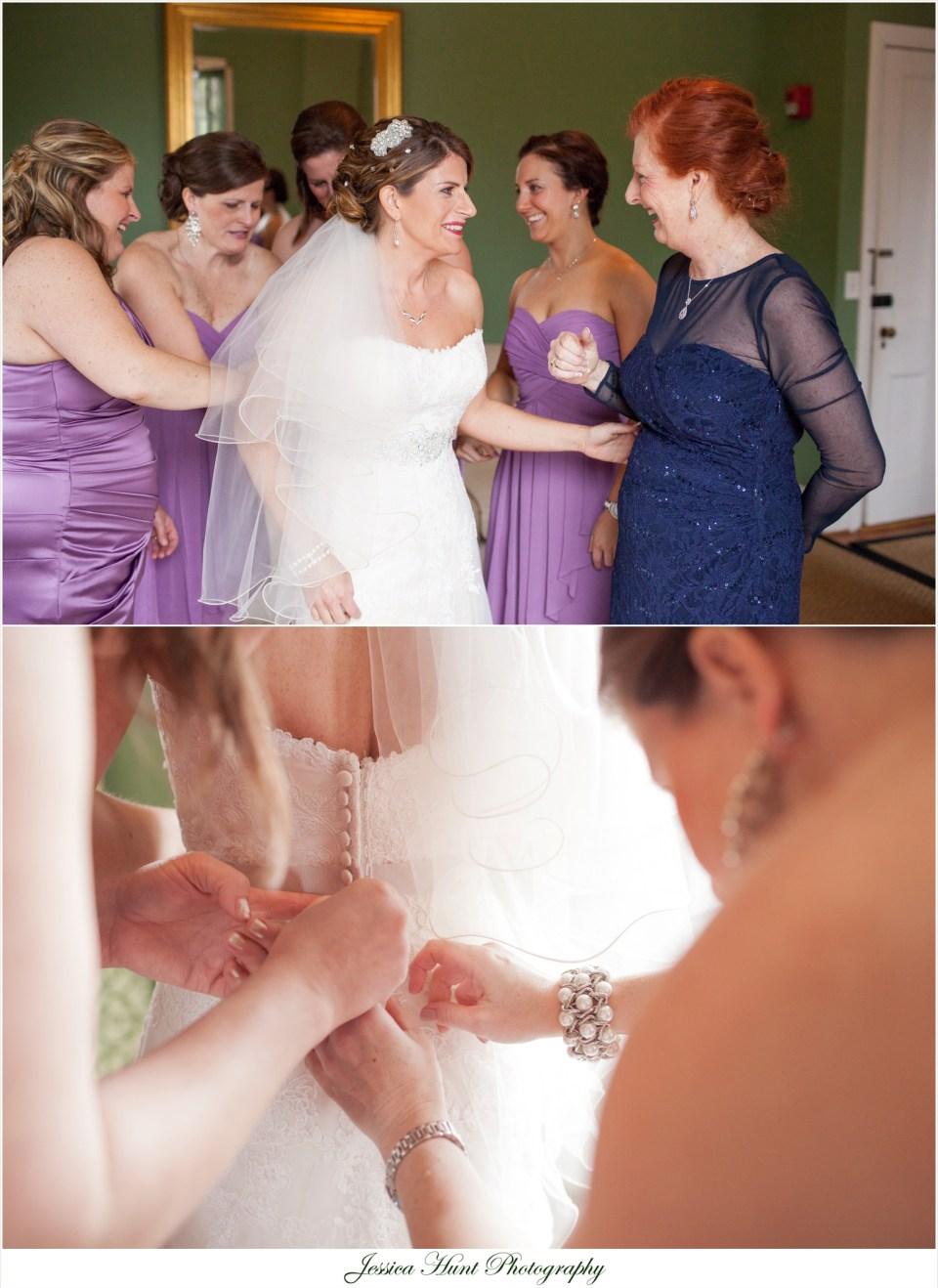 MillstoneatAdamsPond|JessicaHuntPhotography|SCWeddingPhotography|WeddingDay|2105|BLOG-19
