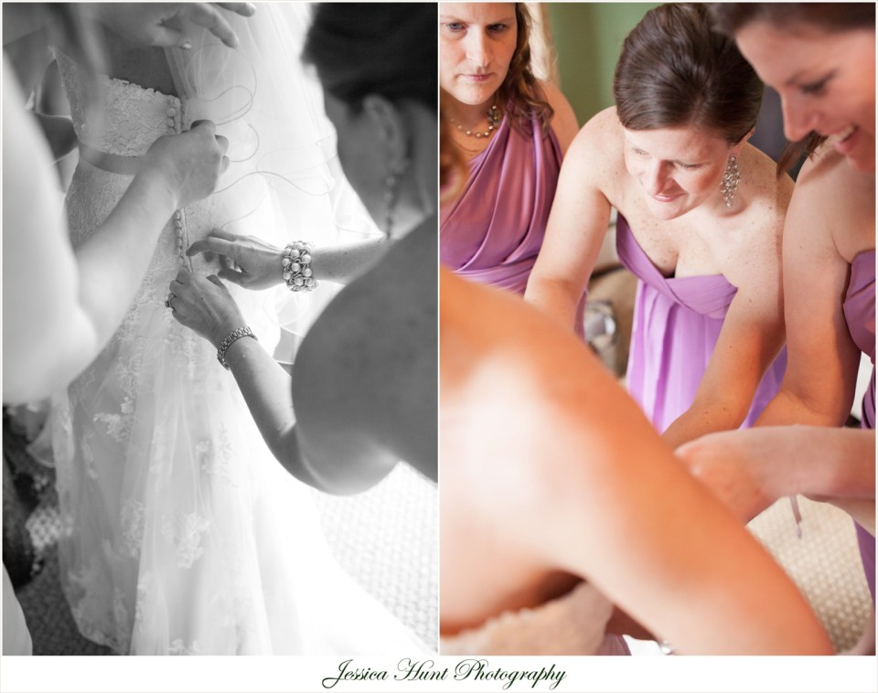MillstoneatAdamsPond|JessicaHuntPhotography|SCWeddingPhotography|WeddingDay|2105|BLOG-20