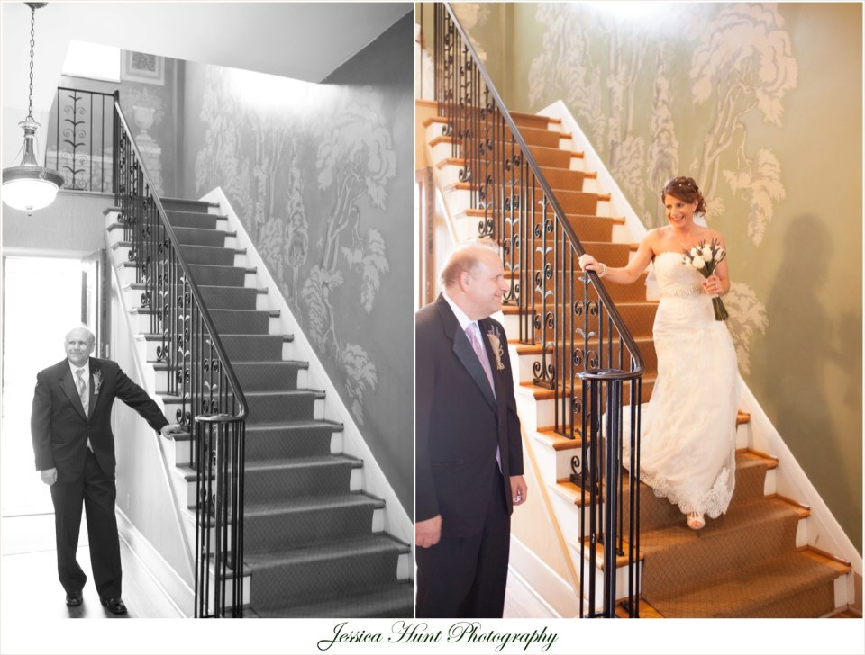MillstoneatAdamsPond|JessicaHuntPhotography|SCWeddingPhotography|WeddingDay|2105|BLOG-40