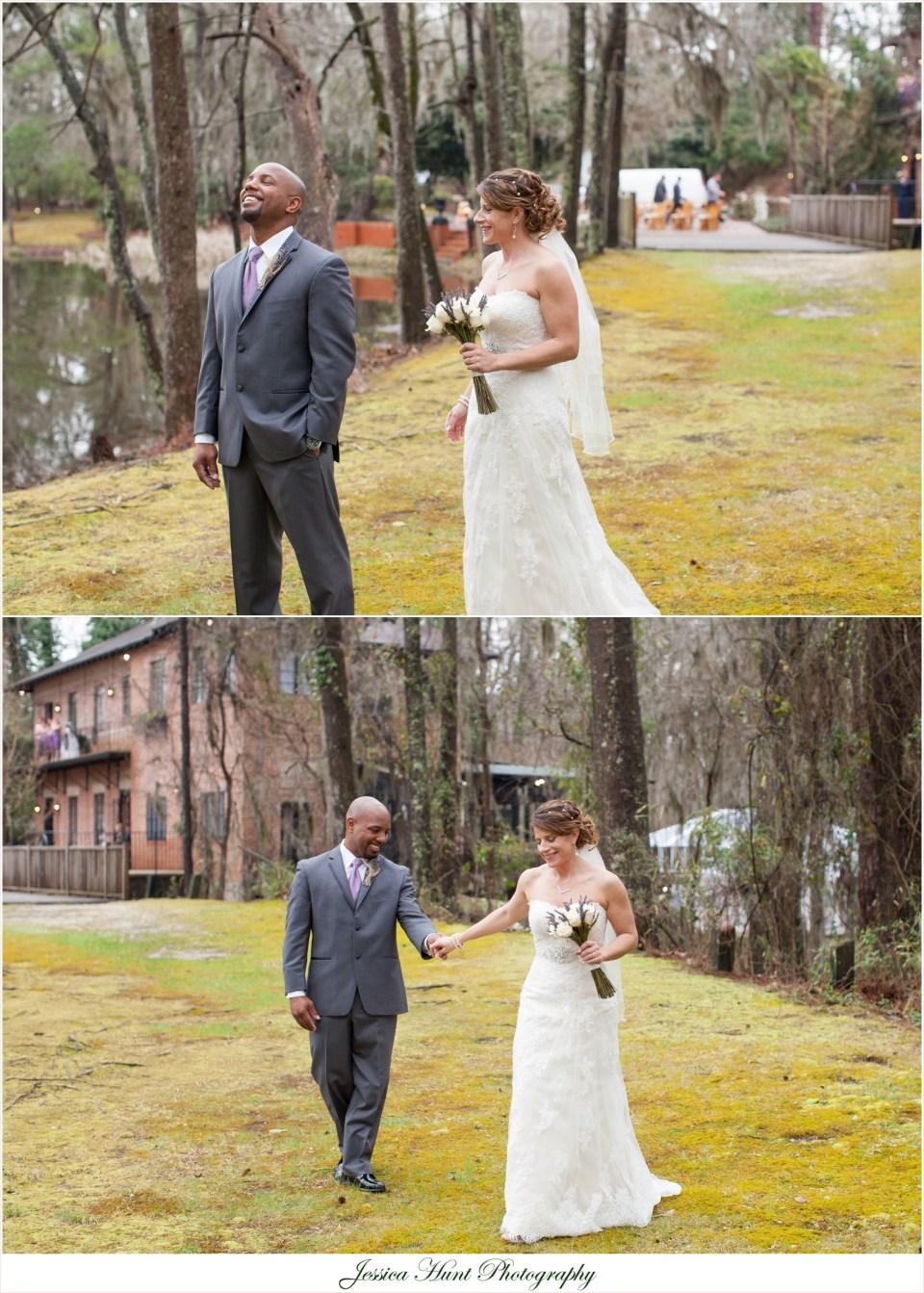 MillstoneatAdamsPond|JessicaHuntPhotography|SCWeddingPhotography|WeddingDay|2105|BLOG-42