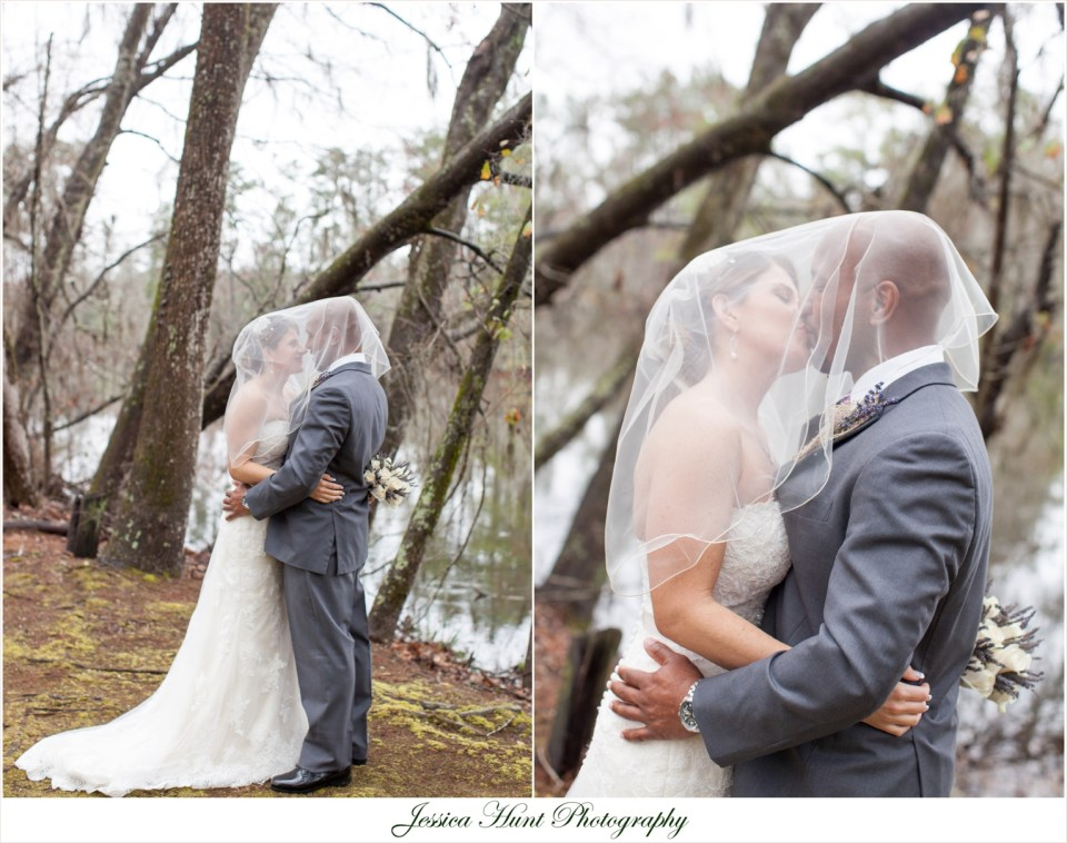 MillstoneatAdamsPond|JessicaHuntPhotography|SCWeddingPhotography|WeddingDay|2105|BLOG-48