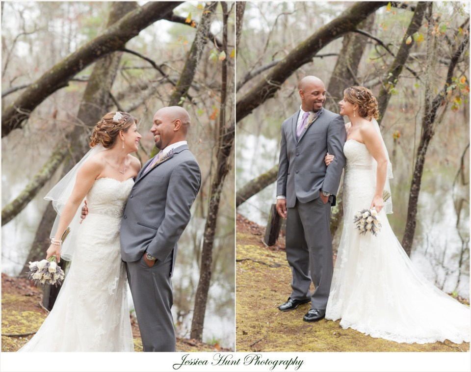 MillstoneatAdamsPond|JessicaHuntPhotography|SCWeddingPhotography|WeddingDay|2105|BLOG-51