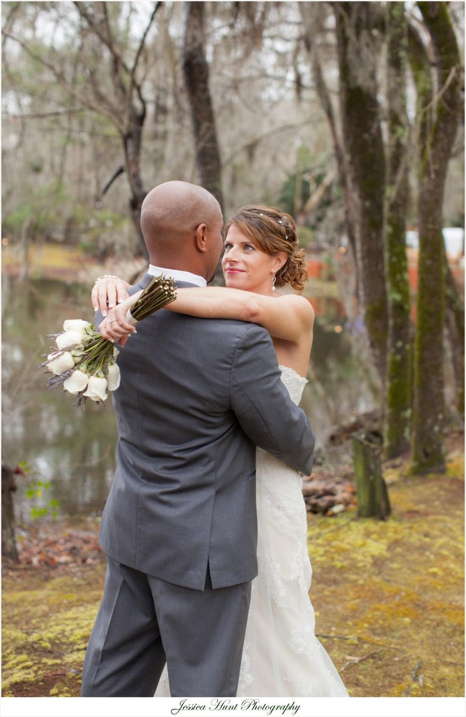 MillstoneatAdamsPond|JessicaHuntPhotography|SCWeddingPhotography|WeddingDay|2105|BLOG-56