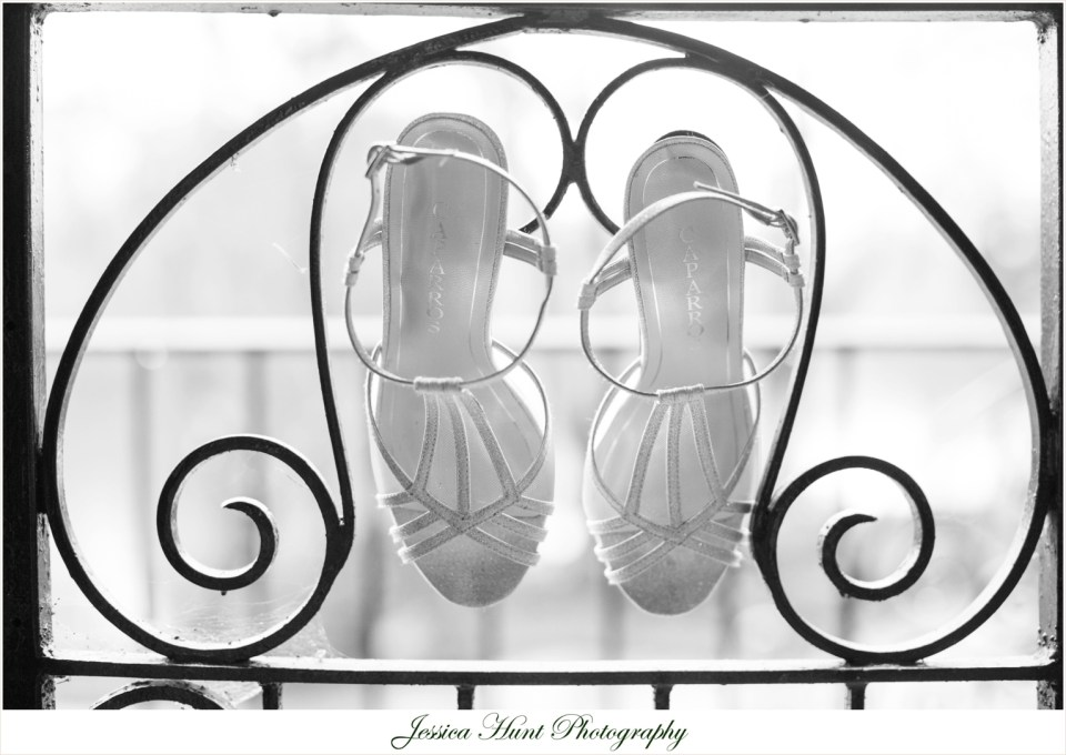 MillstoneatAdamsPond|JessicaHuntPhotography|SCWeddingPhotography|WeddingDay|2105|BLOG-7