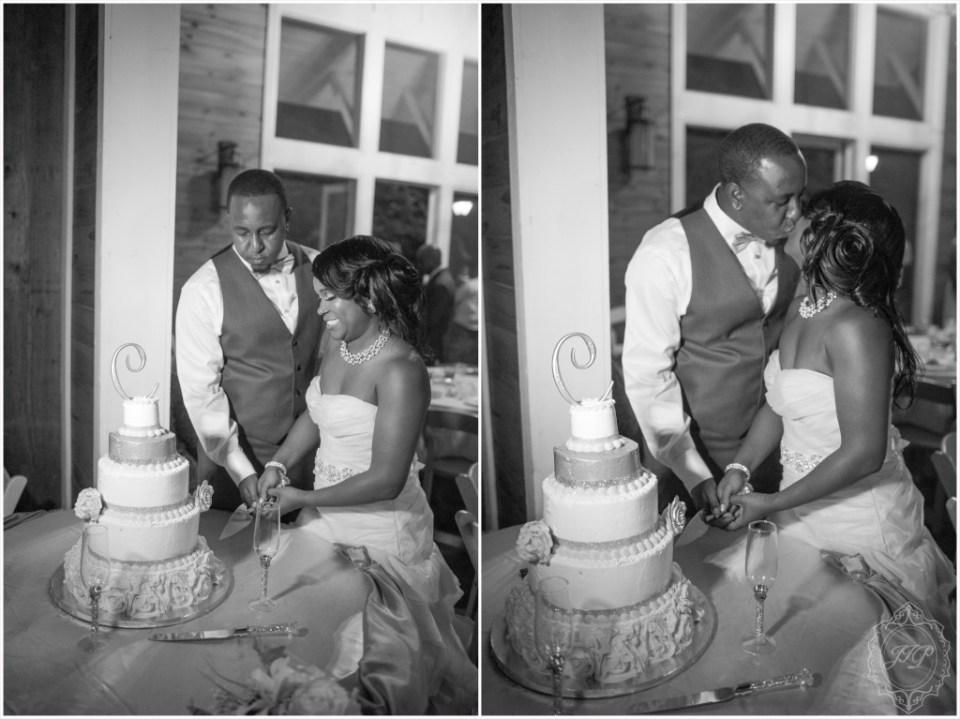 Columbia-Wedding-PhotographerJessica-Hunt-Photography-Fine-Art-Wedding-Photography-2015-113