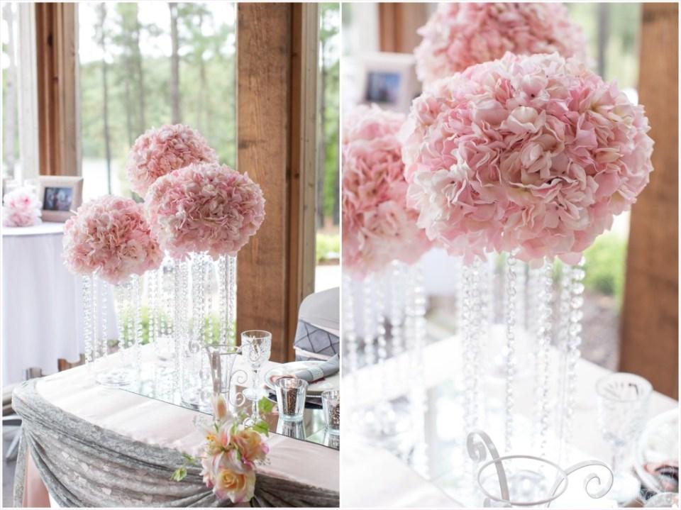 Columbia-Wedding-PhotographerJessica-Hunt-Photography-Fine-Art-Wedding-Photography-2015-21