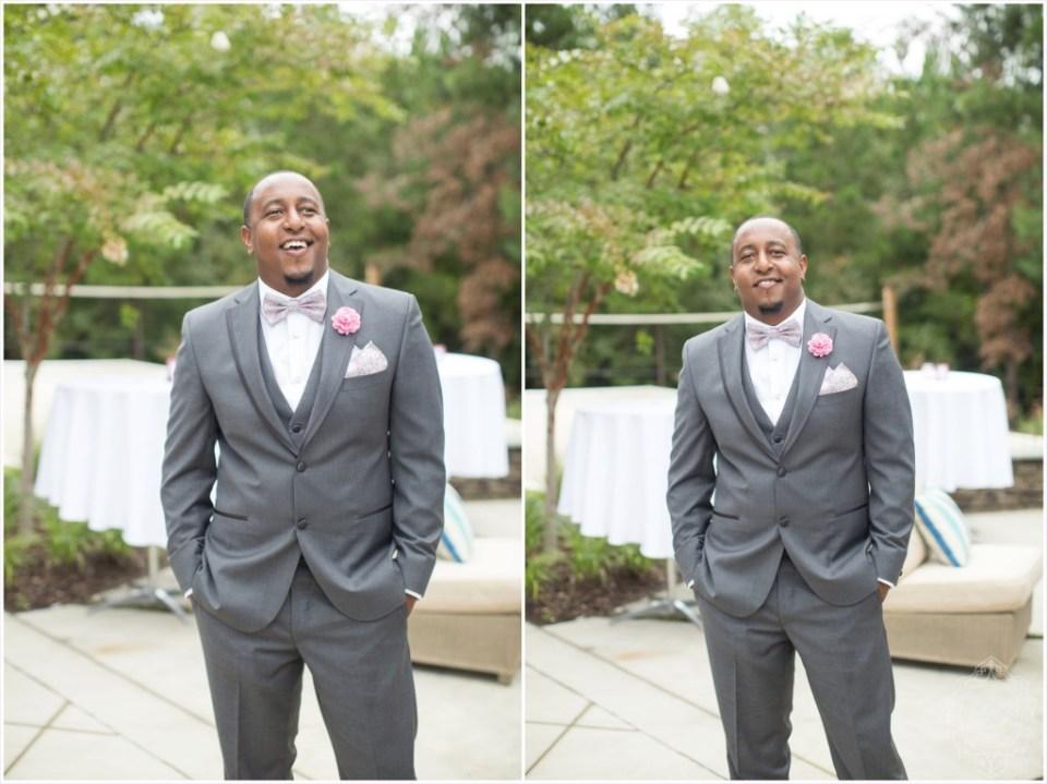 Columbia-Wedding-PhotographerJessica-Hunt-Photography-Fine-Art-Wedding-Photography-2015-42