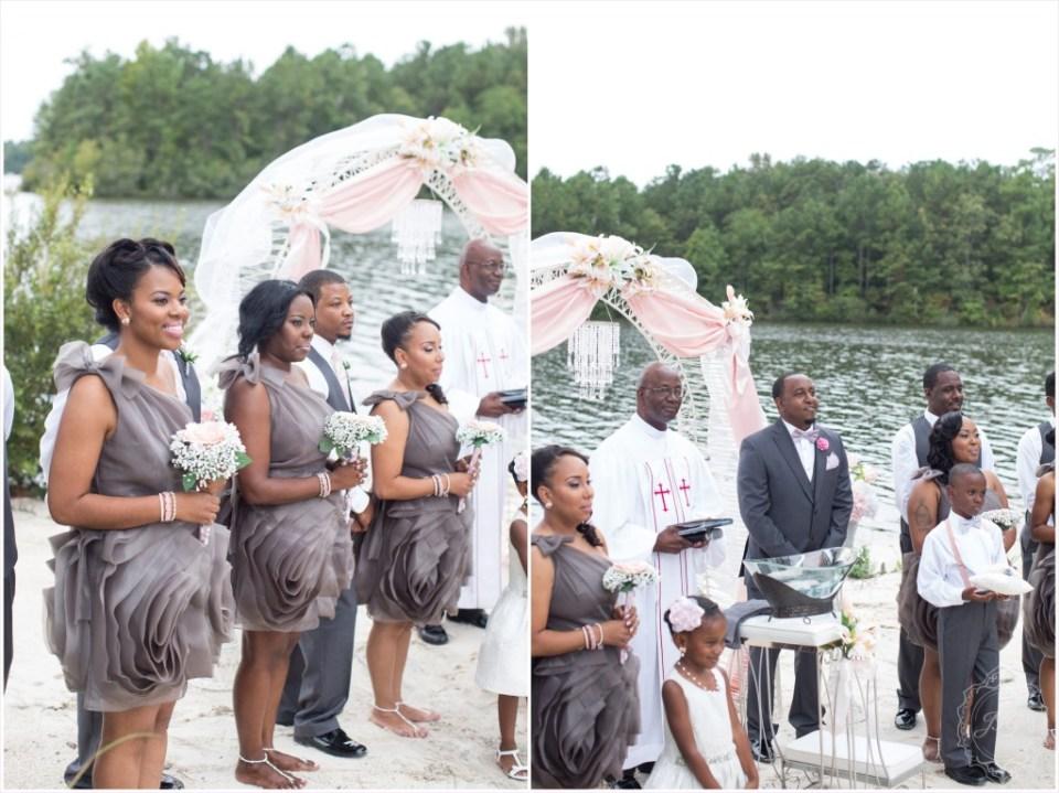 Columbia-Wedding-PhotographerJessica-Hunt-Photography-Fine-Art-Wedding-Photography-2015-54