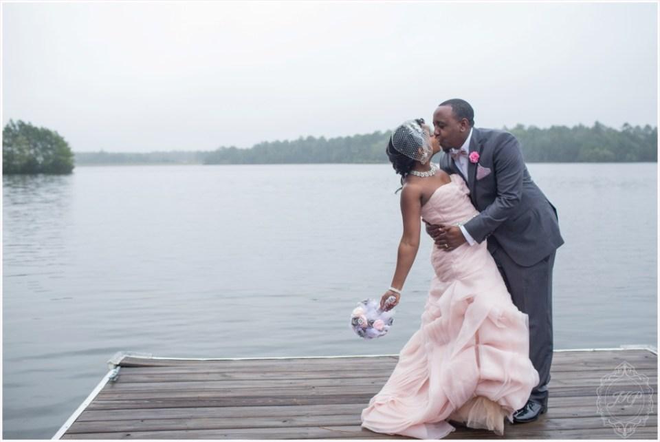 Columbia-Wedding-PhotographerJessica-Hunt-Photography-Fine-Art-Wedding-Photography-2015-71