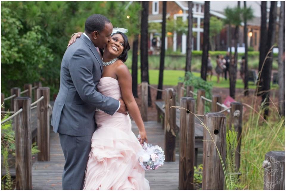 Columbia-Wedding-PhotographerJessica-Hunt-Photography-Fine-Art-Wedding-Photography-2015-86