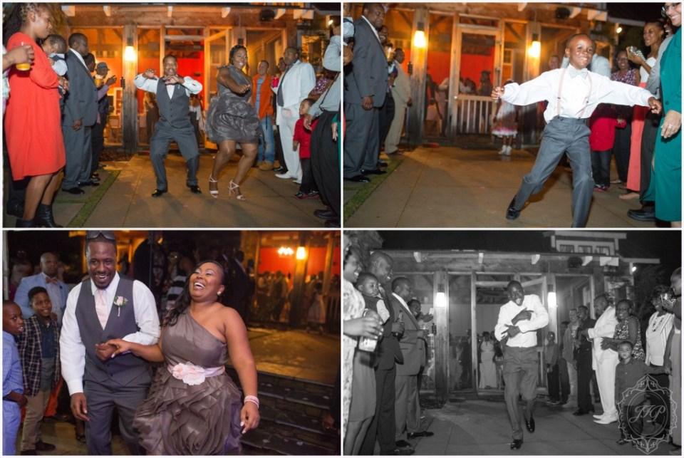Columbia-Wedding-PhotographerJessica-Hunt-Photography-Fine-Art-Wedding-Photography-2015-97