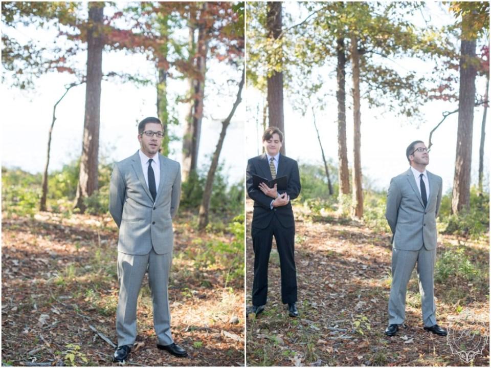 Sejan&Michael_Elopement-Photographer_Columbia-Wedding-Photographer_Jessica-Hunt-Photography_2015-107