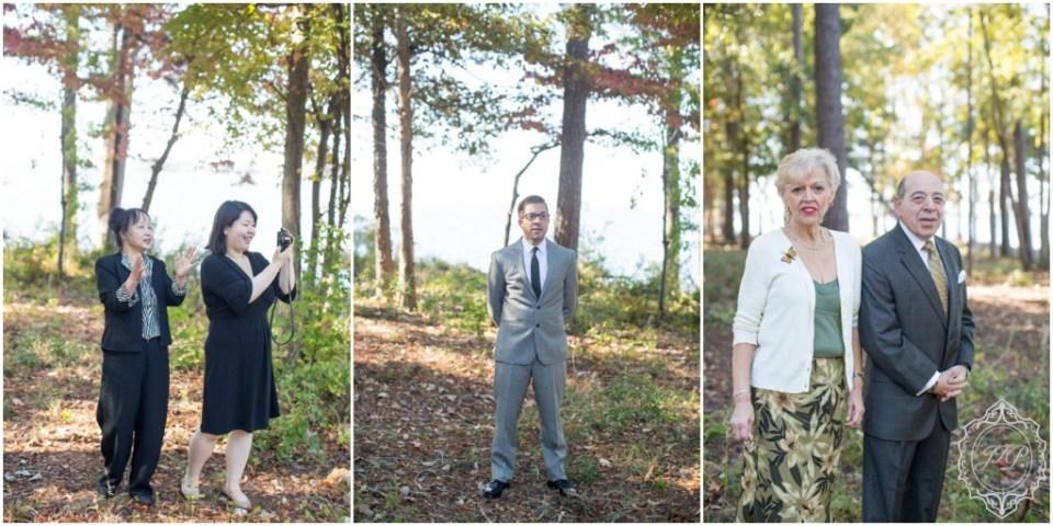 Sejan&Michael_Elopement-Photographer_Columbia-Wedding-Photographer_Jessica-Hunt-Photography_2015-113