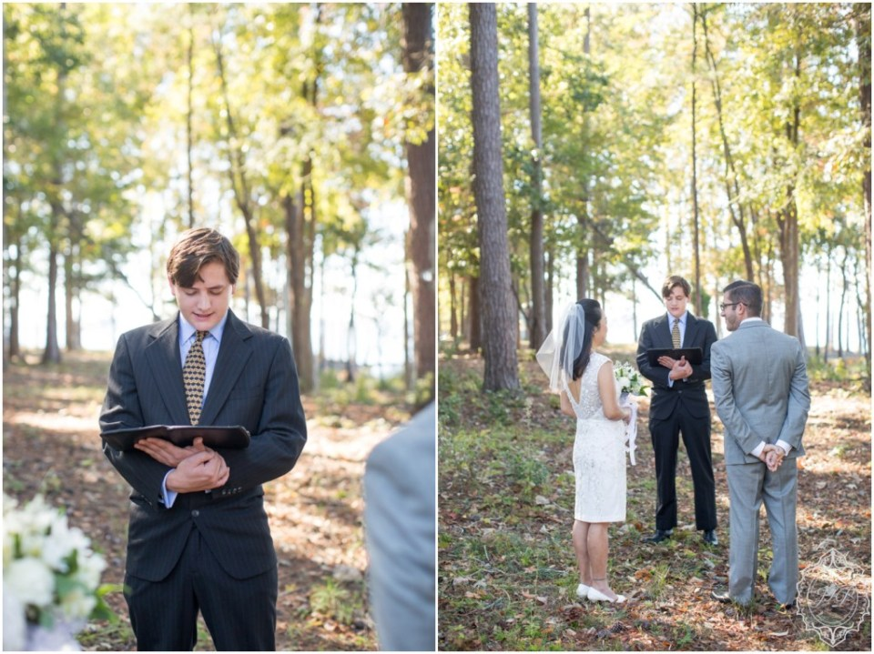 Sejan&Michael_Elopement-Photographer_Columbia-Wedding-Photographer_Jessica-Hunt-Photography_2015-128