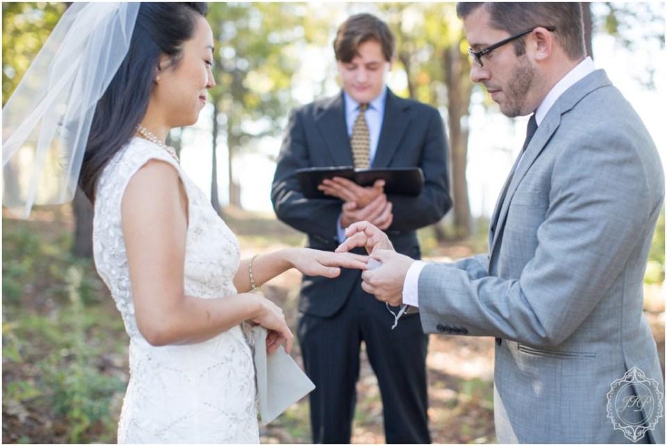 Sejan&Michael_Elopement-Photographer_Columbia-Wedding-Photographer_Jessica-Hunt-Photography_2015-145