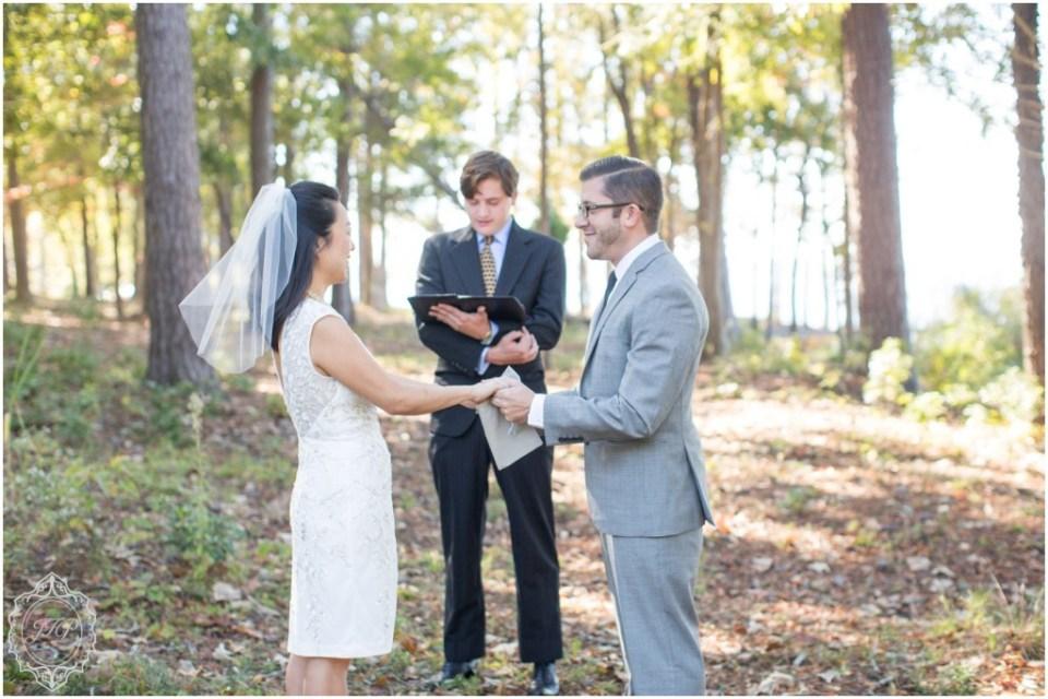 Sejan&Michael_Elopement-Photographer_Columbia-Wedding-Photographer_Jessica-Hunt-Photography_2015-152