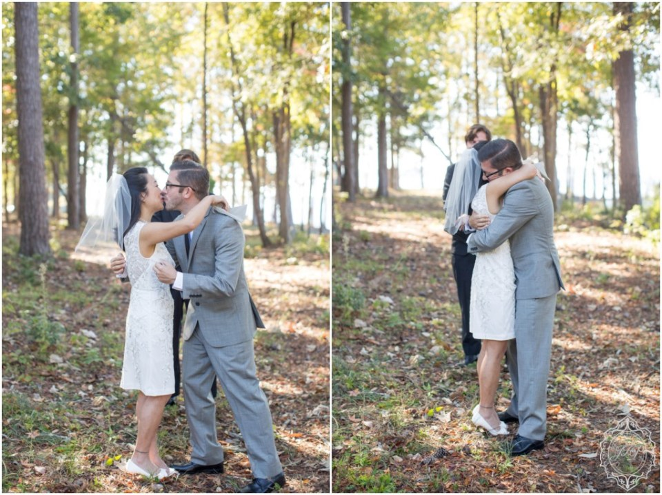 Sejan&Michael_Elopement-Photographer_Columbia-Wedding-Photographer_Jessica-Hunt-Photography_2015-156