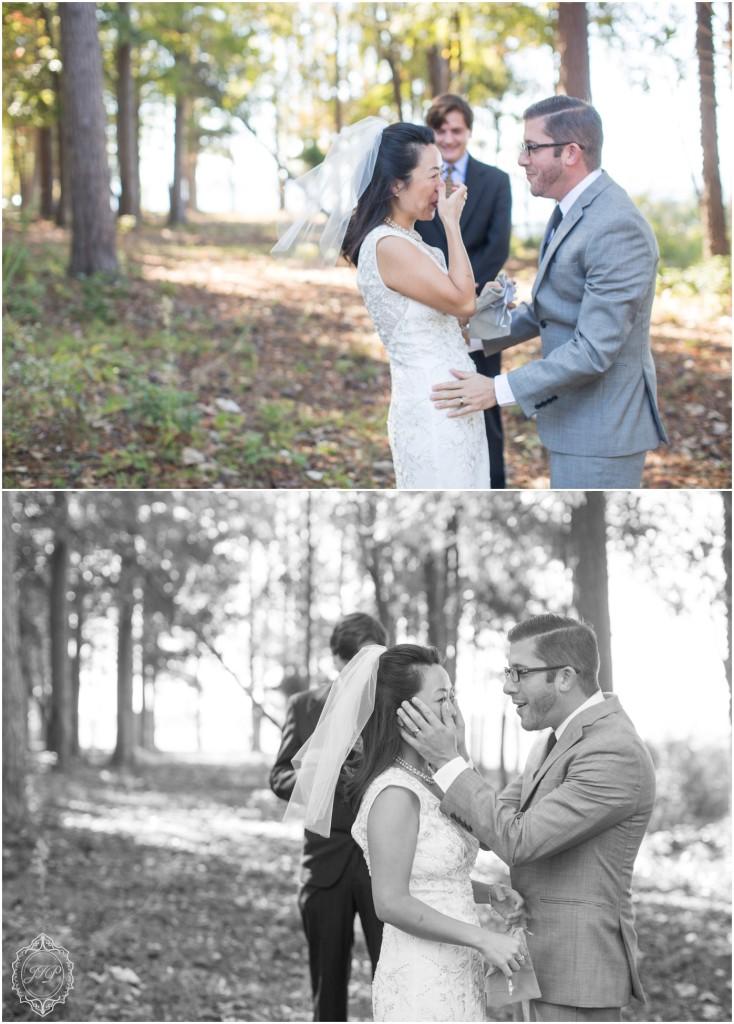 Sejan&Michael_Elopement-Photographer_Columbia-Wedding-Photographer_Jessica-Hunt-Photography_2015-162