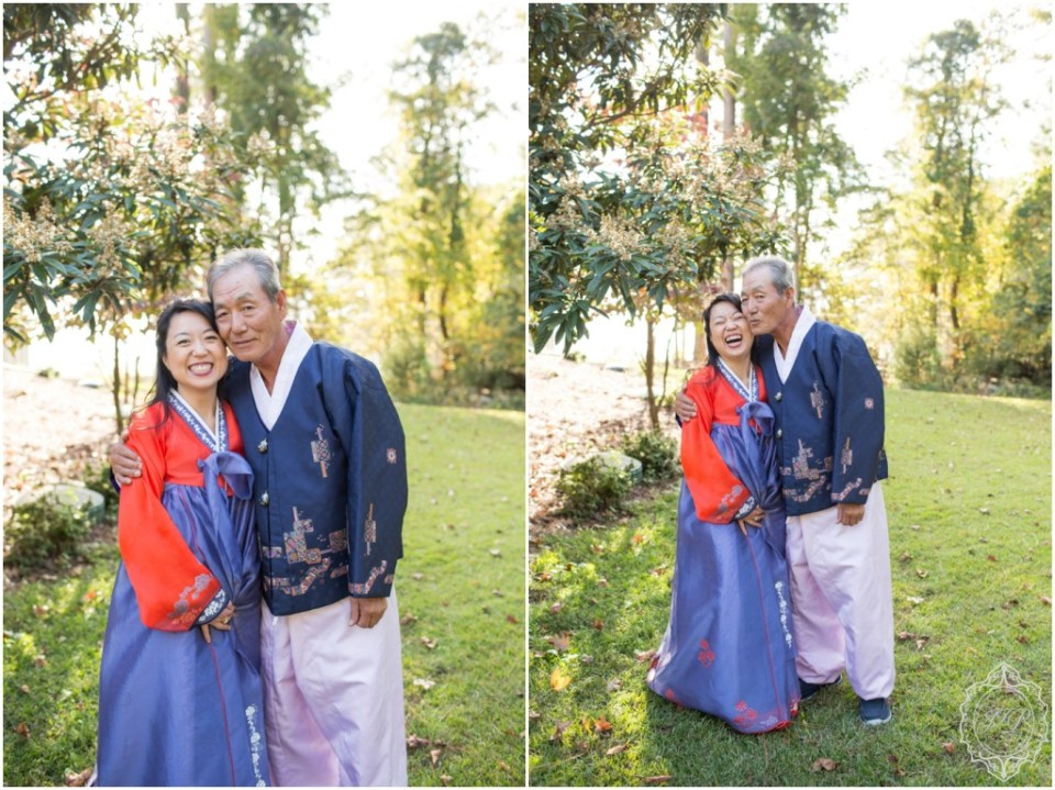 Sejan&Michael_Elopement-Photographer_Columbia-Wedding-Photographer_Jessica-Hunt-Photography_2015-17