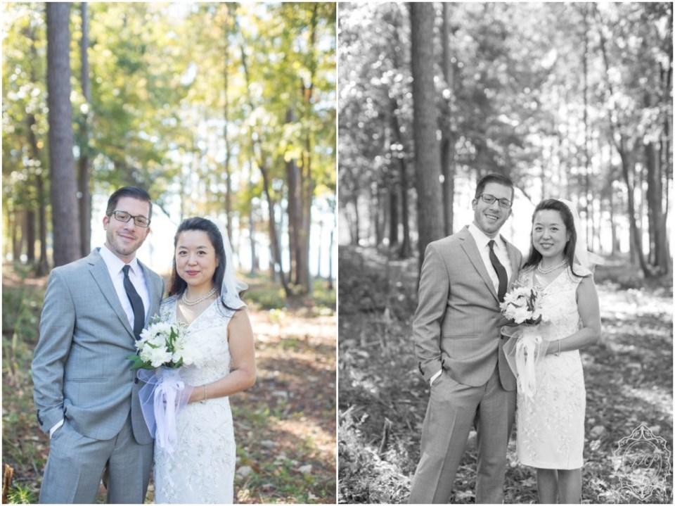 Sejan&Michael_Elopement-Photographer_Columbia-Wedding-Photographer_Jessica-Hunt-Photography_2015-171