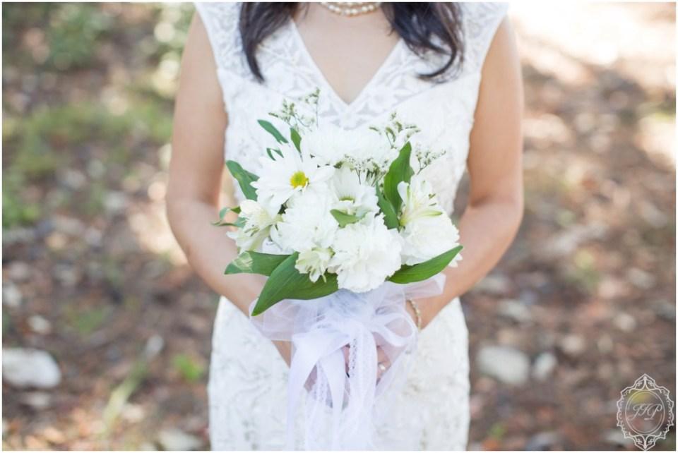 Sejan&Michael_Elopement-Photographer_Columbia-Wedding-Photographer_Jessica-Hunt-Photography_2015-291