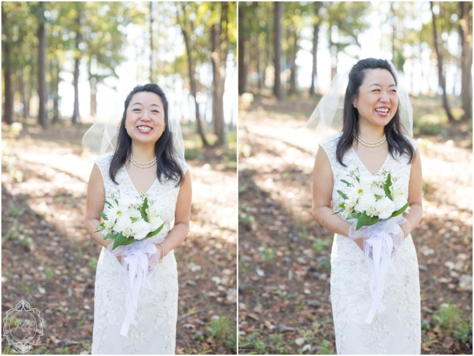 Sejan&Michael_Elopement-Photographer_Columbia-Wedding-Photographer_Jessica-Hunt-Photography_2015-297