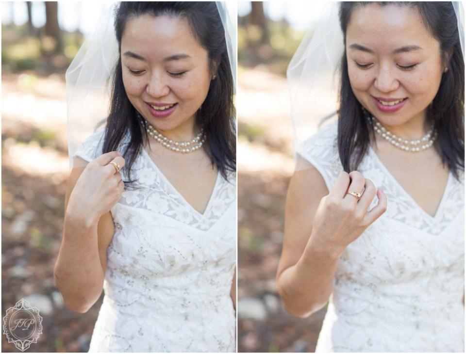 Sejan&Michael_Elopement-Photographer_Columbia-Wedding-Photographer_Jessica-Hunt-Photography_2015-303