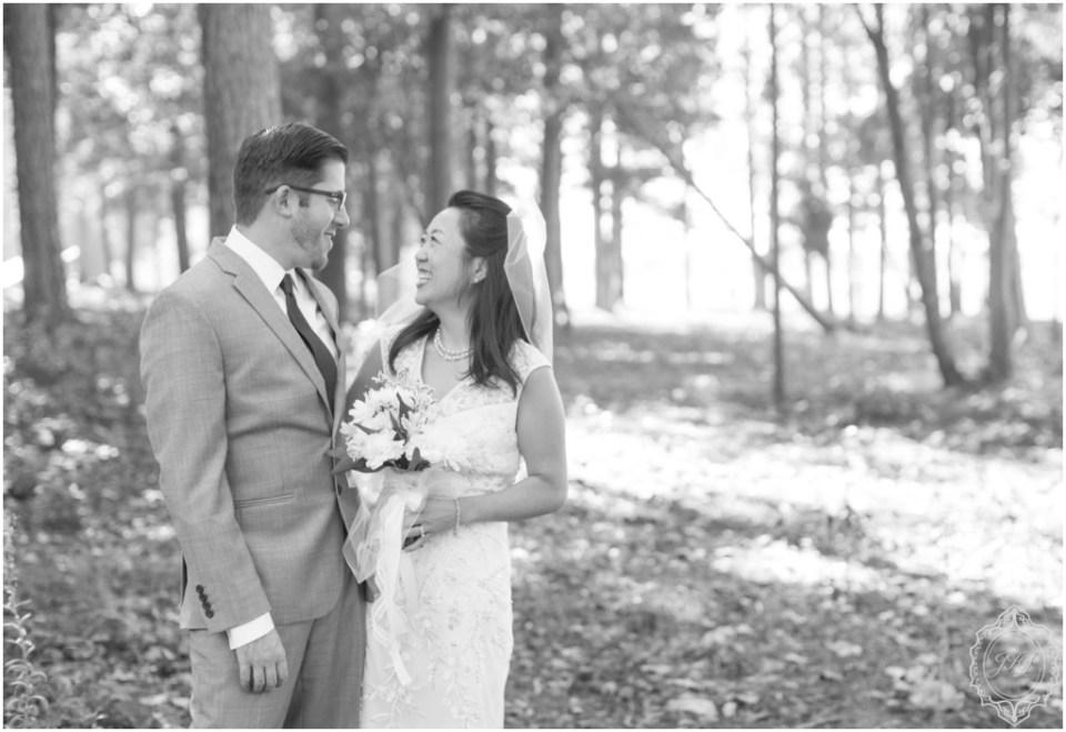 Sejan&Michael_Elopement-Photographer_Columbia-Wedding-Photographer_Jessica-Hunt-Photography_2015-317