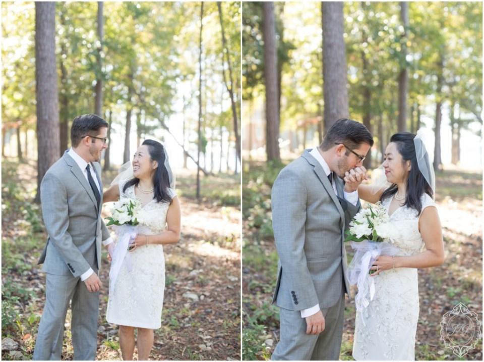 Sejan&Michael_Elopement-Photographer_Columbia-Wedding-Photographer_Jessica-Hunt-Photography_2015-318