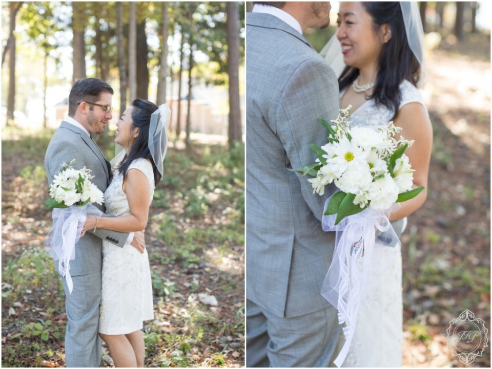 Sejan&Michael_Elopement-Photographer_Columbia-Wedding-Photographer_Jessica-Hunt-Photography_2015-323