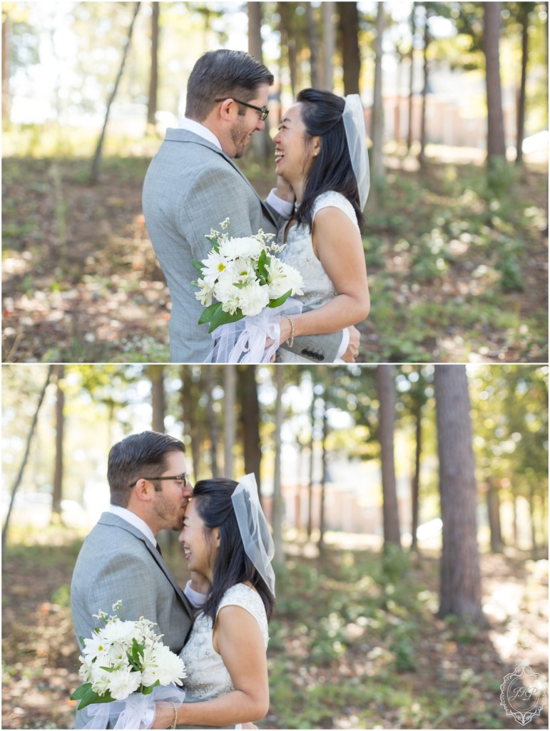 Sejan&Michael_Elopement-Photographer_Columbia-Wedding-Photographer_Jessica-Hunt-Photography_2015-331