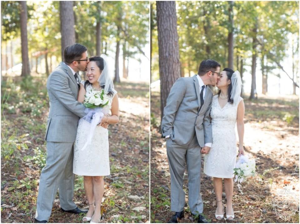 Sejan&Michael_Elopement-Photographer_Columbia-Wedding-Photographer_Jessica-Hunt-Photography_2015-363