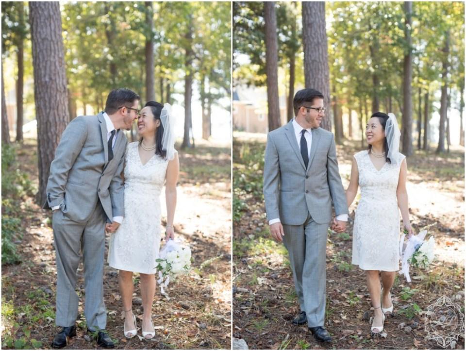 Sejan&Michael_Elopement-Photographer_Columbia-Wedding-Photographer_Jessica-Hunt-Photography_2015-375