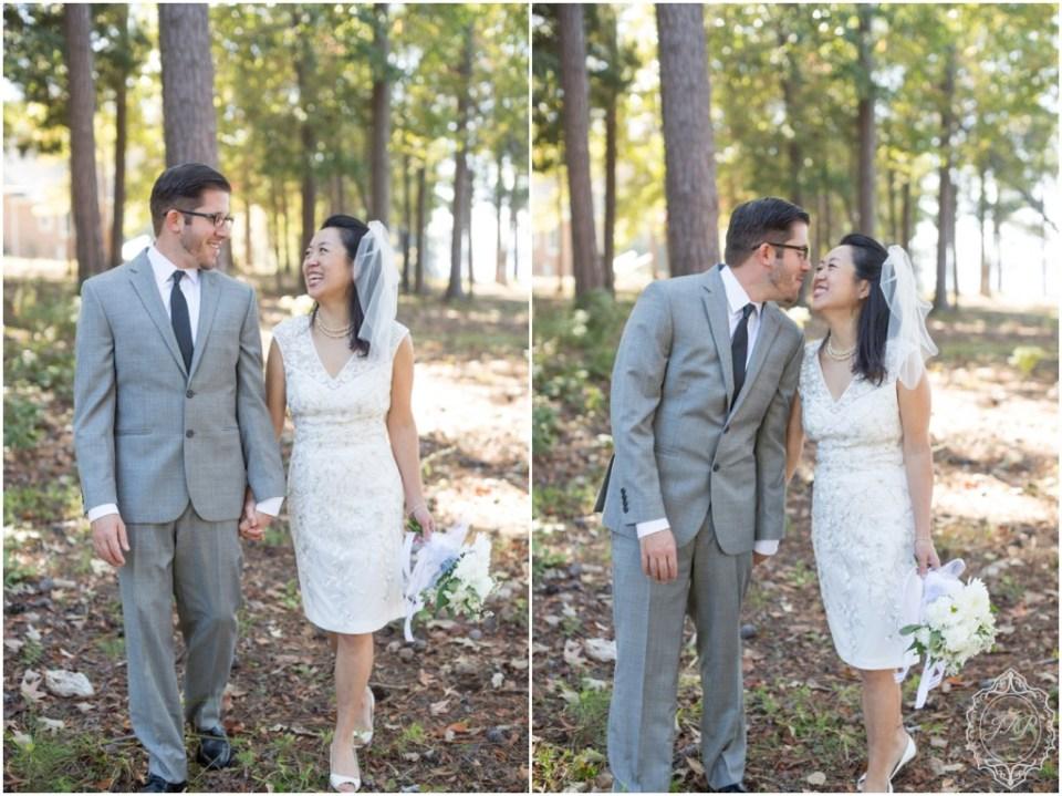 Sejan&Michael_Elopement-Photographer_Columbia-Wedding-Photographer_Jessica-Hunt-Photography_2015-379
