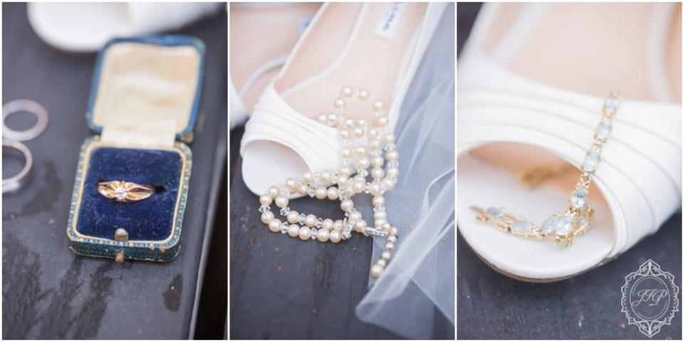 Sejan&Michael_Elopement-Photographer_Columbia-Wedding-Photographer_Jessica-Hunt-Photography_2015-39