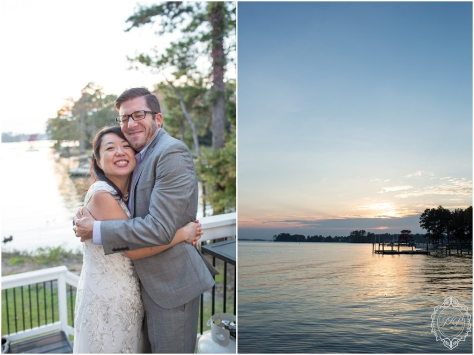 Sejan&Michael_Elopement-Photographer_Columbia-Wedding-Photographer_Jessica-Hunt-Photography_2015-4
